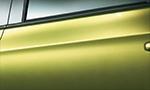 Zöldcitrom metál